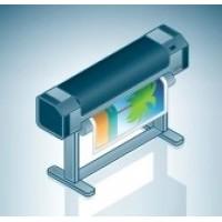 Pegatina personalizada (ISO DIN A)