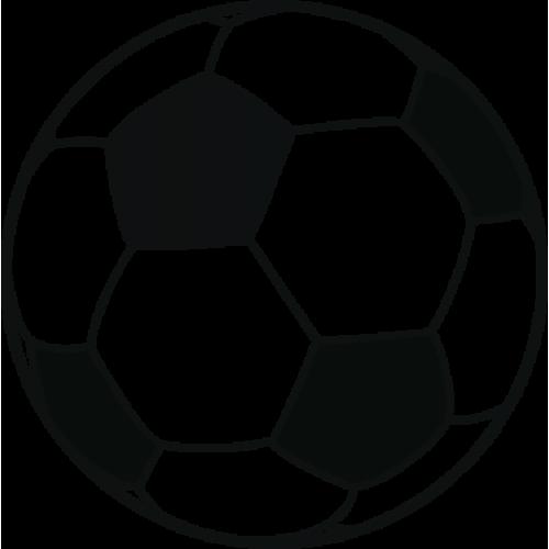 72686ca9bbcfe Pelota futbol