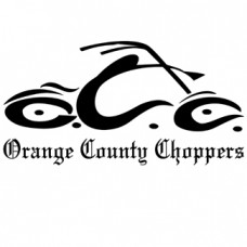 Orange Country Choppers