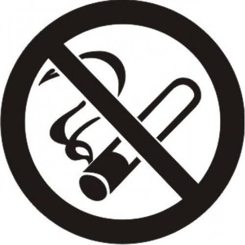 fumar blanco sexo a tope