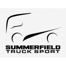 Summerfield Truck Sport