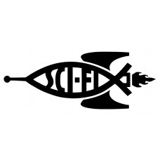 Sci - Fi