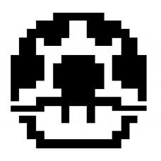 Seta Mario