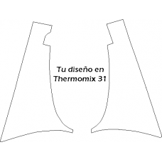 Kit Thermomix 31