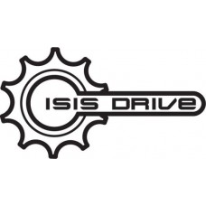 Isis drive