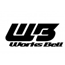 Works Bell