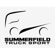 Summerfield Truck Sport